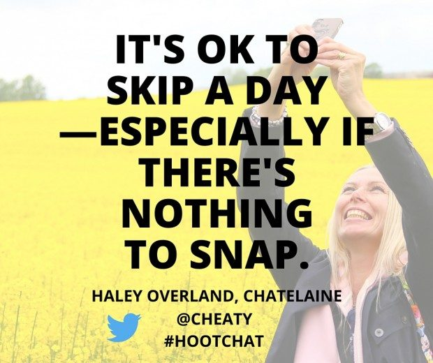 HootChat-Chatelaine-Snapchat-Quote-No.-3