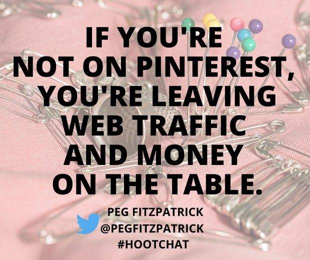 HootChat-Peg-Fitzpatrick-Pinterest-Quote-No.-2