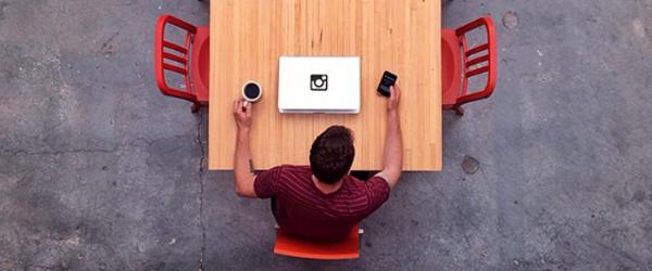 Instagram per le aziende: guida per principianti 2