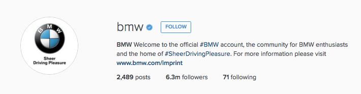 Instagram per le aziende: guida completa per principianti