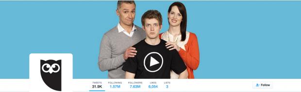 Hootsuite-Twitter-social-proof