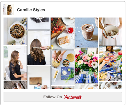 Pinterest-Camille-Styles