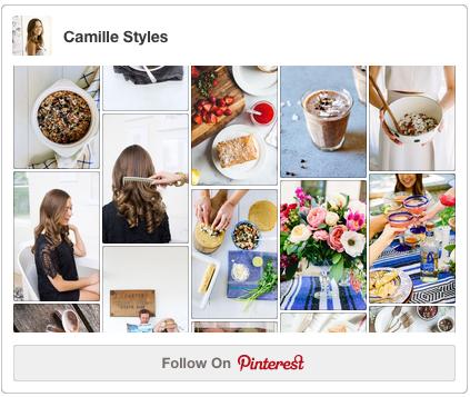 Pinterest-Camille-Styles