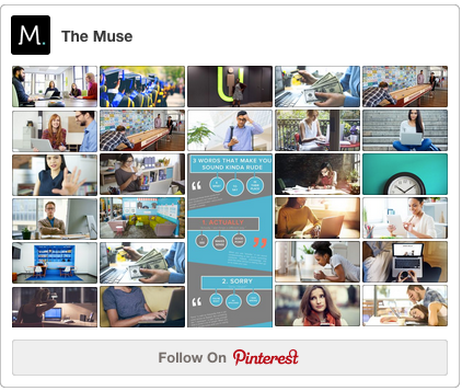 Pinterest-The-Muse