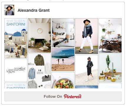 Pinterest-Alexandra-Grant