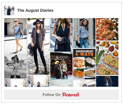 Pinterest-The-August-Diaries