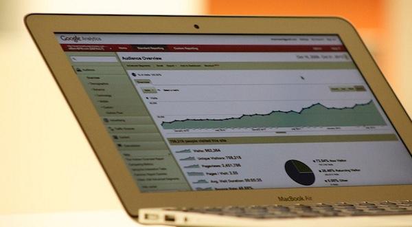 Tracking-Social-Media-With-Google-Analytics