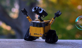 Messenger Bots Are Your New Best Friends on Facebook   Hootsuite Blog