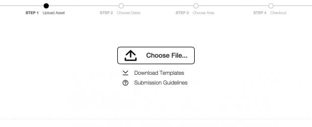 geofilters-choose-file
