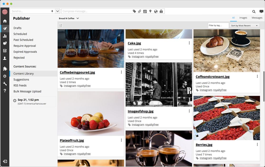 hootsuite-publishing-screenshot