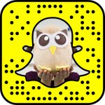 hootsuite-snapchat-snapcode