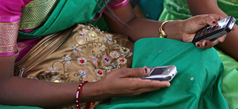 The Next 3 Billion People on Social | Hootsuite Blog
