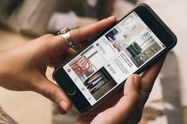 Social Media News You Need to Know: April 2016 Roundup | Hootsuite Blog