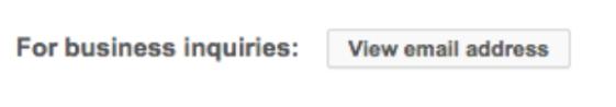 Puedes aumentar tus visitas a videos sociales. Para promover tu canal de YouTube puedes seguir estos 18 trucos