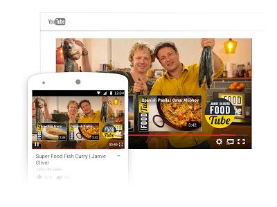 Si te has preguntado ¿Cómo promover tu canal de YouTube ? En este blog te mostramos cómo lo hacen los expertos
