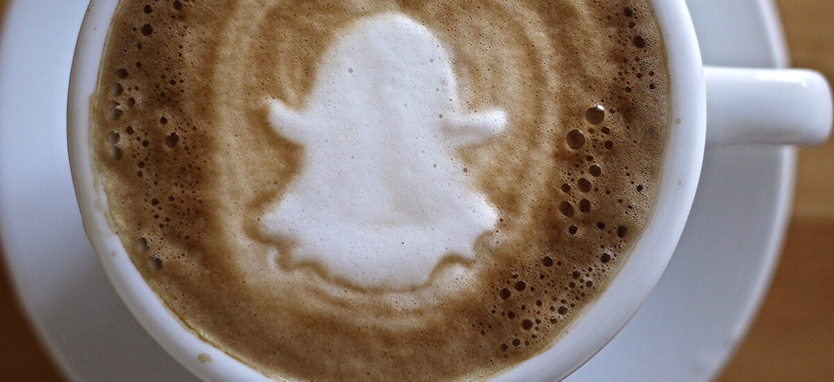 10 Brands You Should Be Following on Snapchat | Hootsuite Blog