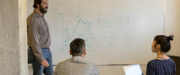 teaching-social-media-basics