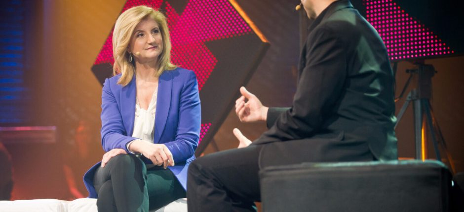 What You Can Learn from the World's Top 100 CEOs on Social Media | Hootsuite Blog