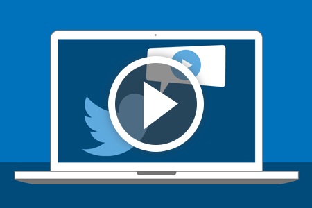 twitter-video- article