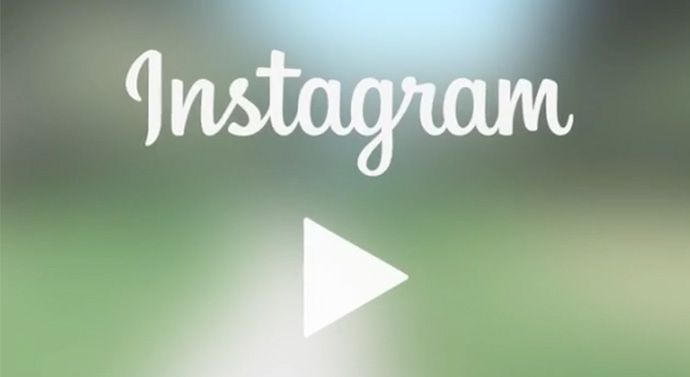 video-instagram article