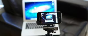 video_editing_apps