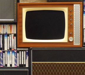 Vimeo vs. YouTube: Which is Better for Your Business? | Hootsuite Blog