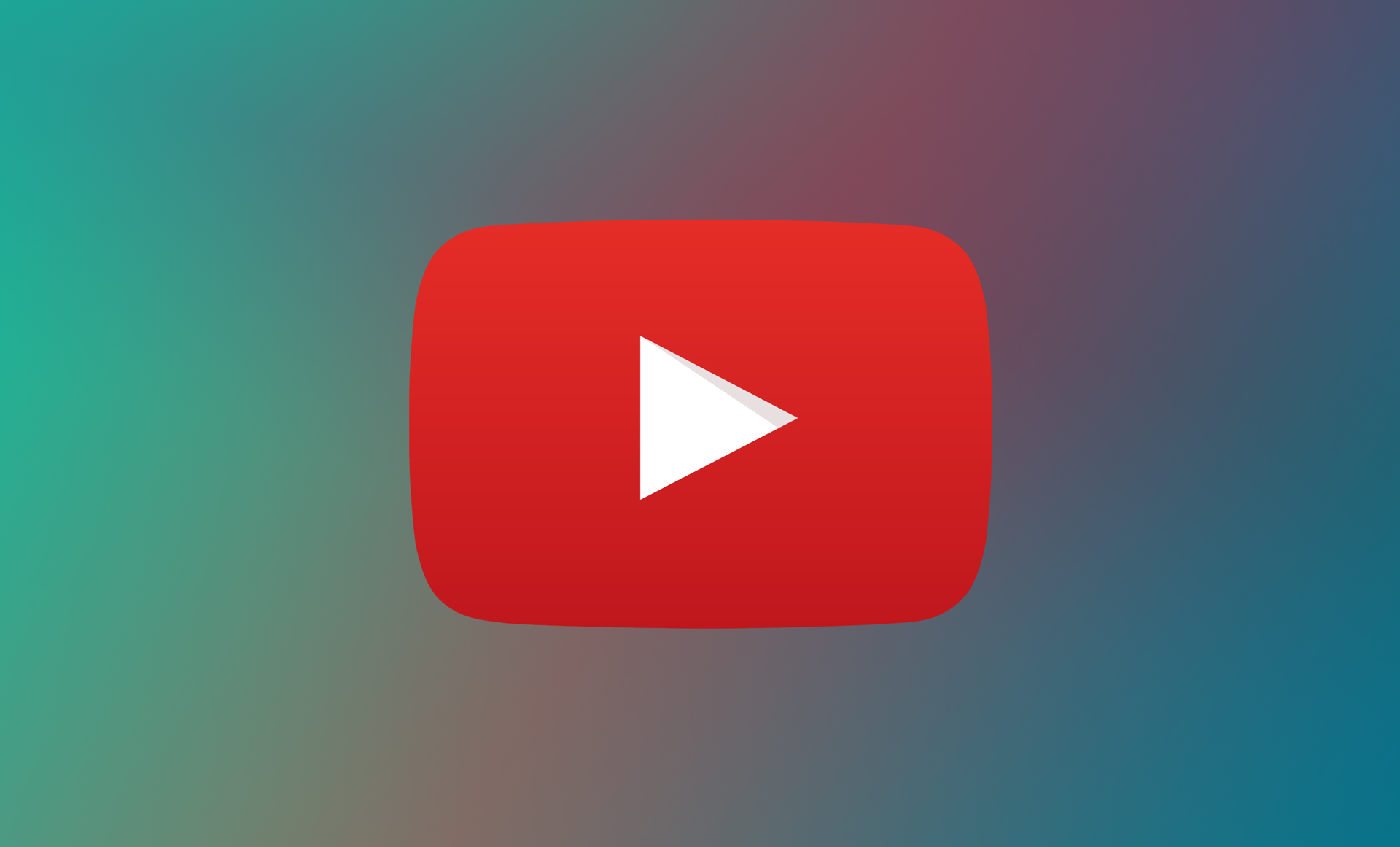 youtube-video article