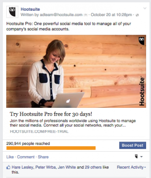 Facebook-Boost-Post-example-310x365