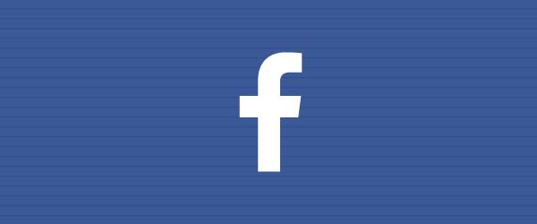 facebook-header