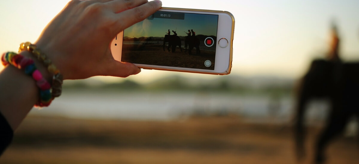 Why You Can't Ignore Social Video Anymore | Hootsuite Blog