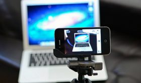 videos videos videos para tu empresa o negocio en Facebook y YouTube