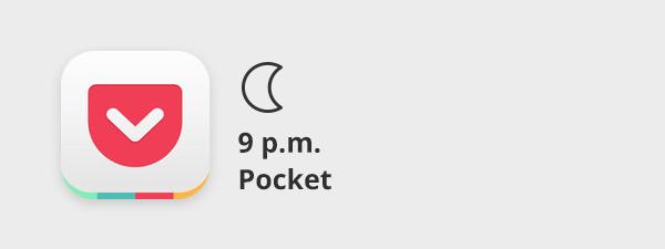 Pocket-Card