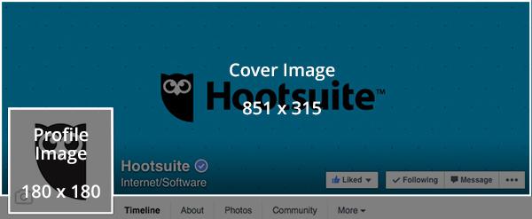 Social-Media-Profiles-Facebook-Photos-600-1