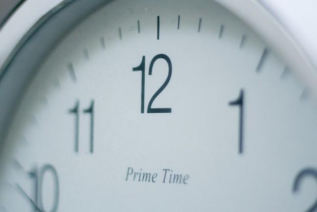 Time-FlickrCC-620x414