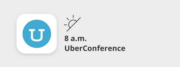 UberConference-Card