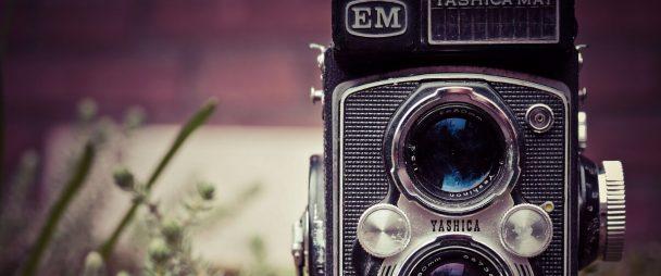 How to Regram: Best Practices for Reposting Instagram Content | Hootsuite Blog ES: Cómo Hacer un repost en Instagram reglas y convenciones
