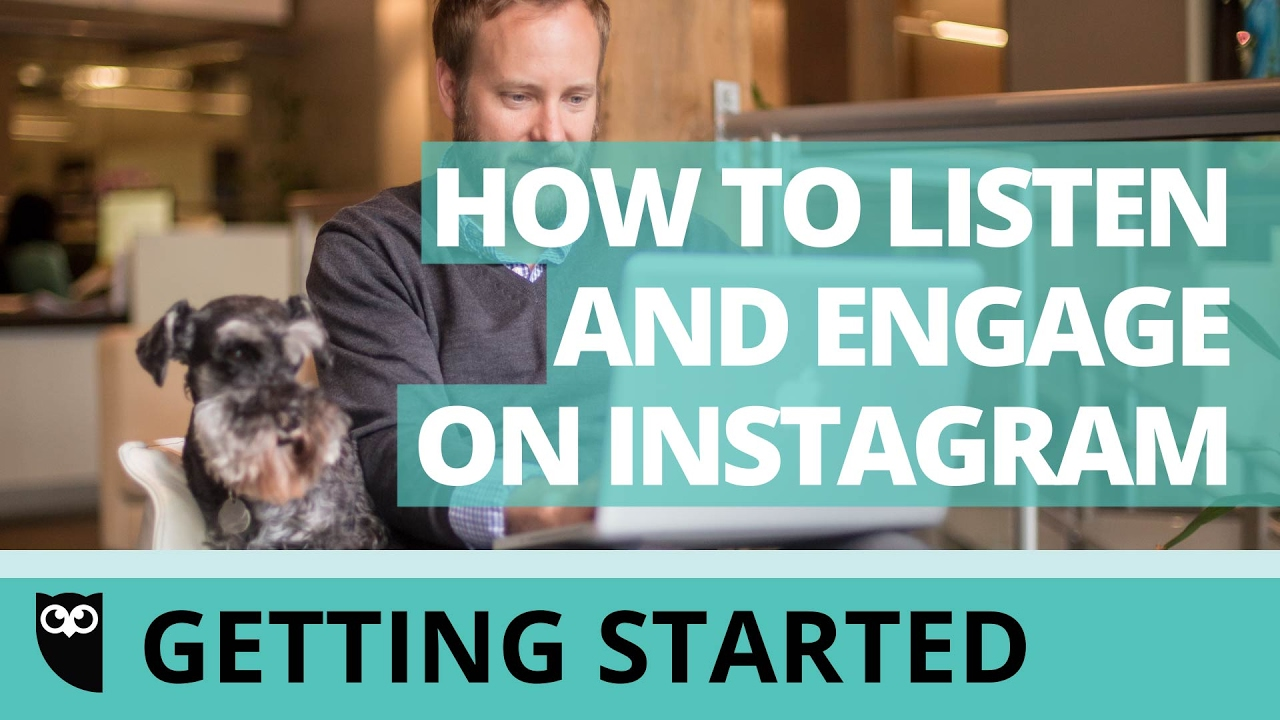 how to get more instagram followers the ultimate guide