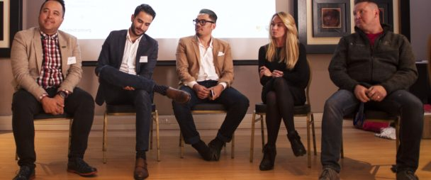 Industry Experts Discuss Why Brands Must Personalise the Customer Journey | Hootsuite Blog