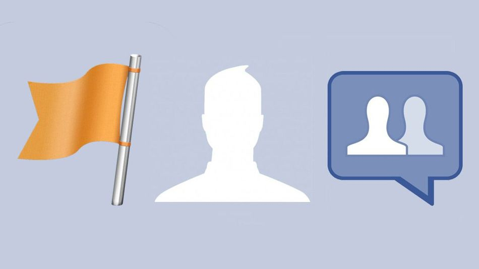 groupes vs pages facebook