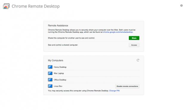 Best-Google-Chrome-Extensions-Remote-Desktop-620x370