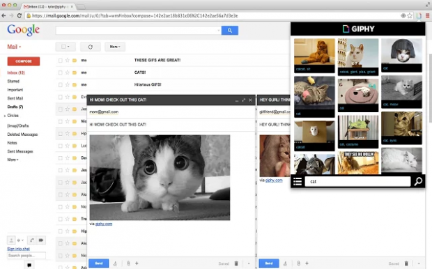 Best-Google-Chrome-Extensions-Search-in-a-Giphy-620x386