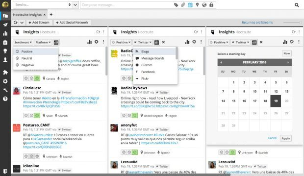 Hootsuite-Insights