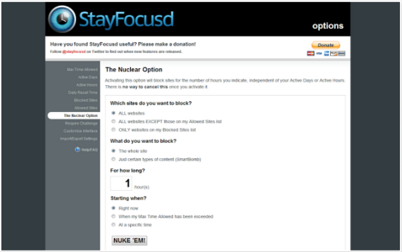 google-chrome-extensions-stayfocused