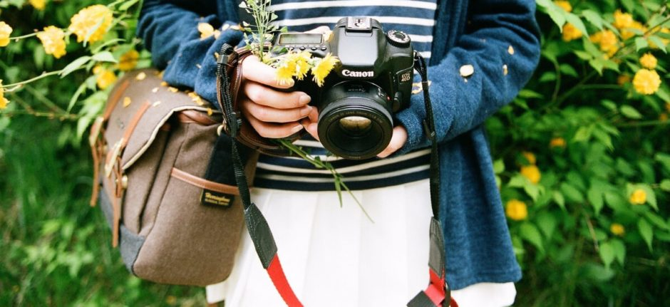 Top Instagram Demographics That Matter to Social Media Marketers | Hootsuite Blog ES: Demografía de Instagram
