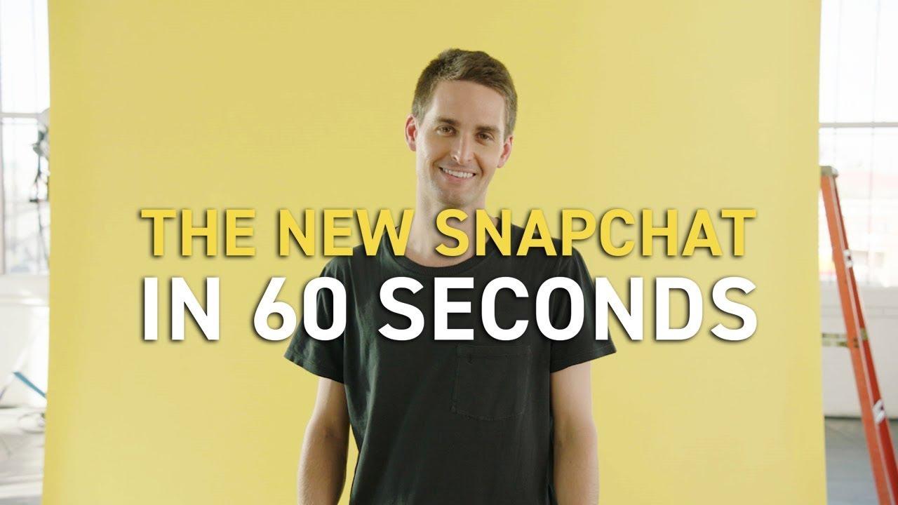 What is snapchat hookup week dare