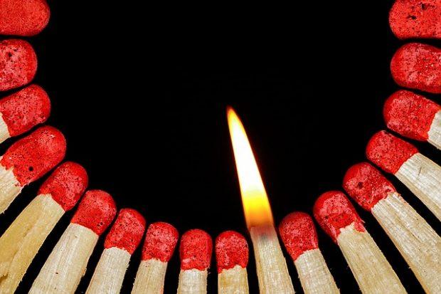 rekindle-flame-match-flame-620x413