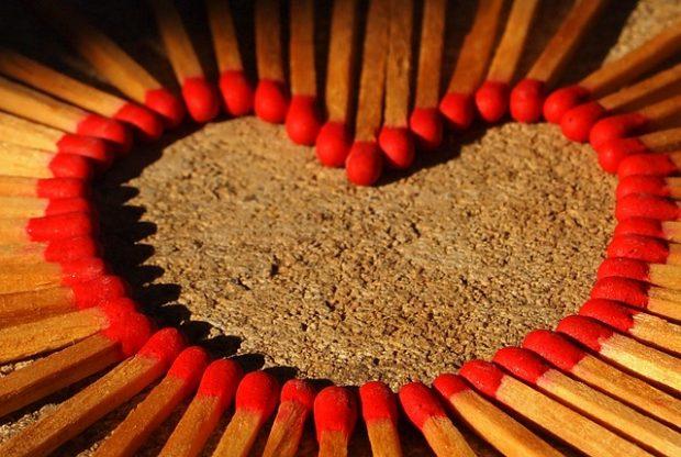 rekindle-flame-match-heart-620x416