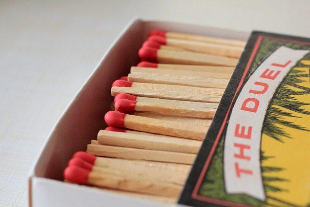 rekindle-flame-matchbox-620x413