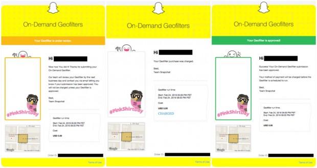 snapchat-emails-final-620x329