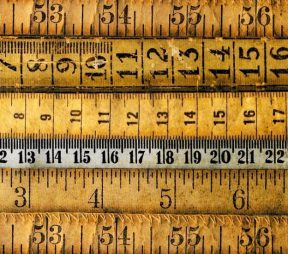 7 Social Media Metrics that Really Matter—and How to Track Them | Hootsuite Blog